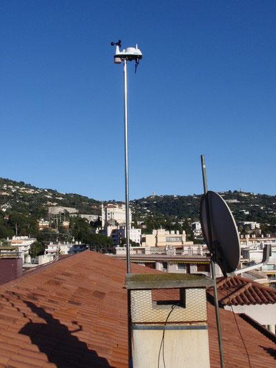 - fr06400-iss-vantage-vue