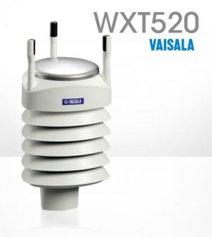 Vaisala WXT 520